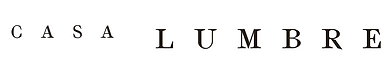 Logotipo Casa Lumbre.png