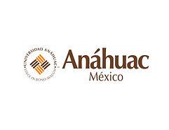Logo Anahuac México Colores (2).jpg