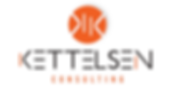 Kettelsen Consulting Logo.png