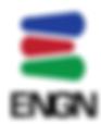 ENGN Logo.png