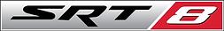 SRT8_Logo.webp