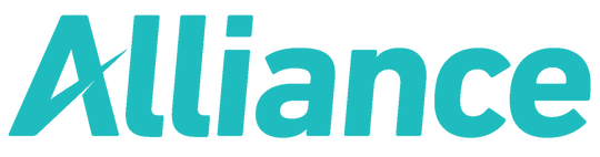 alliance-logo.png