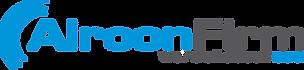 Airconfirm Logo.png