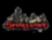 Smallbany Logo.png