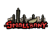 Smallbany Logo.png