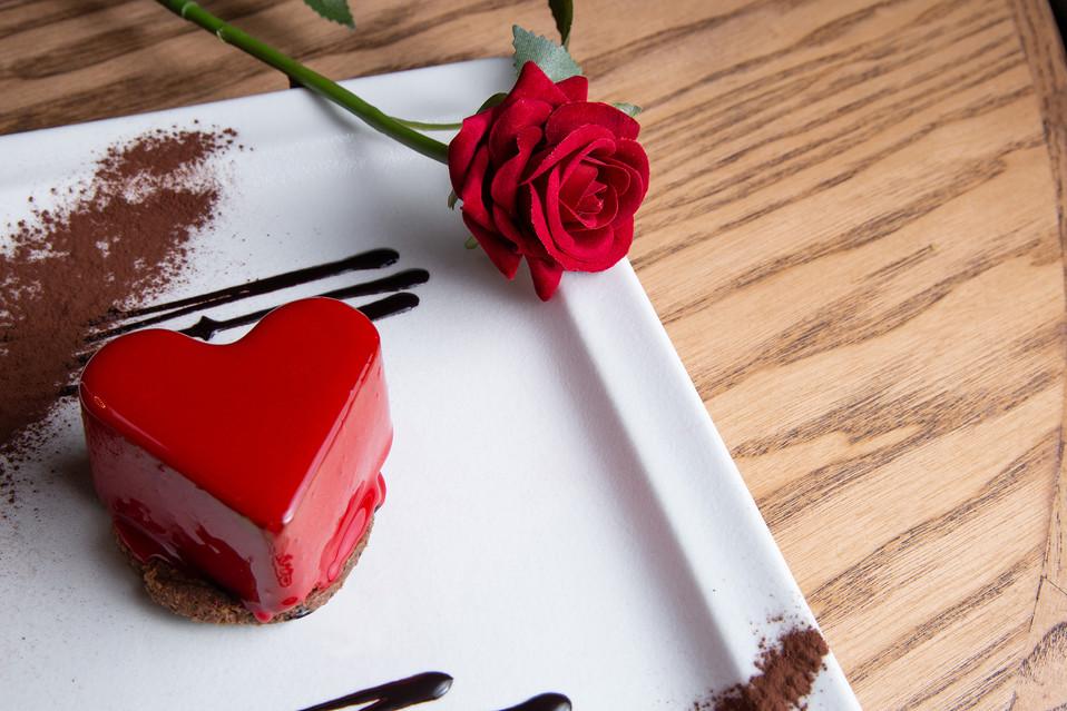 San_Valentino.