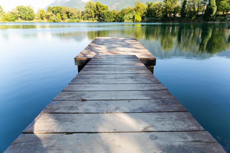 Lago_di_Telese.