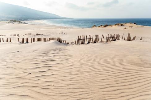 Punta_Paloma