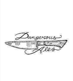 Dangerous Ales