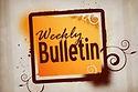 Weekly_Bulletin_2.jpg