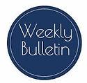 Bulletin_4.jpg