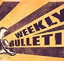 Weekly_Bulletin_3.jpg