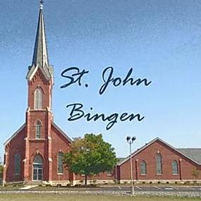 St_ John Bingen1.webp
