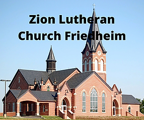 Zion Lutheran Church Friedheim.webp