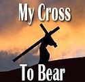 cross_to_bear.jpg