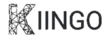 Kiingo__The_Writing_University_edited.png
