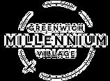 Village_Life_Magazine_Issue_2___Greenwic
