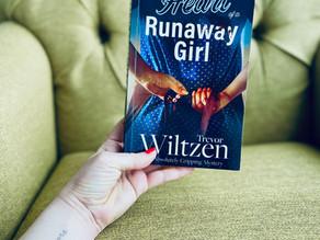 Review: Heart of a Runaway Girl, by Trevor Wiltzen