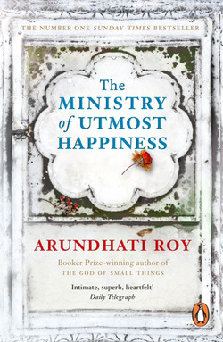the-ministry-of-utmost-happiness-1
