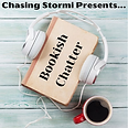 Chasing_Stormi___thestorysharingguru__•_