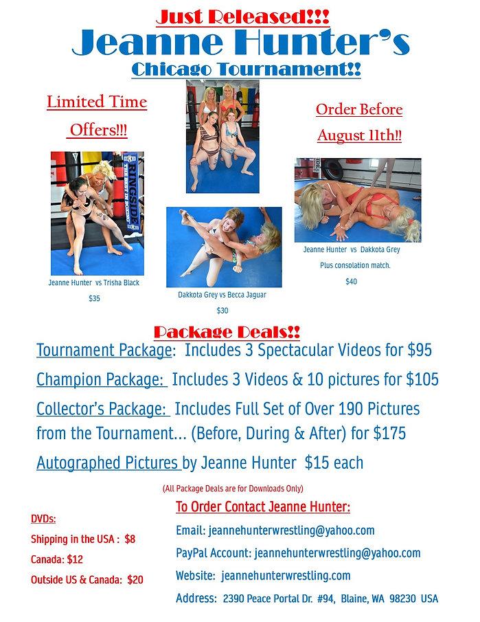 Chicago Tournament Ad 4.jpg