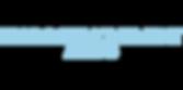 logotypelightblue.png