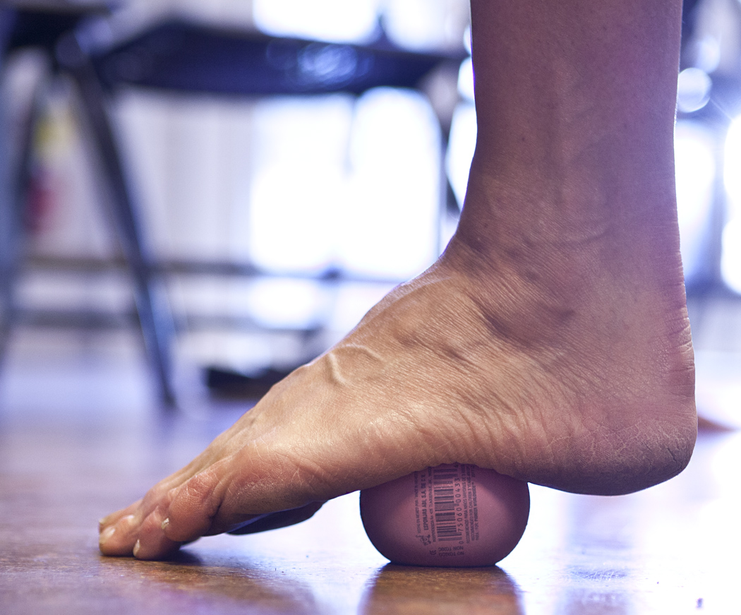 foot ankle workshop 8-10-2013 2