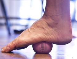 foot ankle workshop 8-10-2013 2_edited
