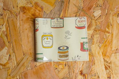 Wallet Deco Paper 7