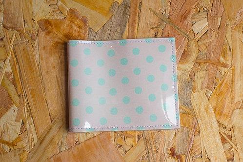 Wallet Deco Paper 11