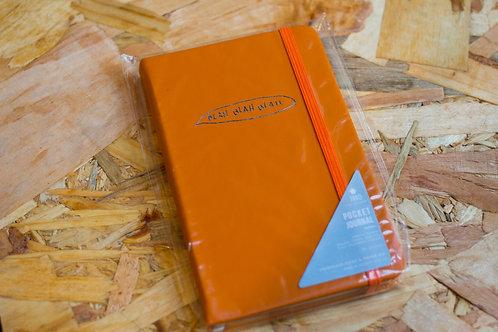 Juno Pocket Journal 3
