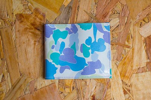 Wallet Deco Paper 2