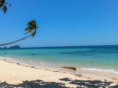 Punta Bulata Resort & Spa