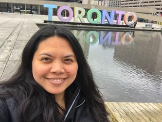 Laile, Toronto, Canada