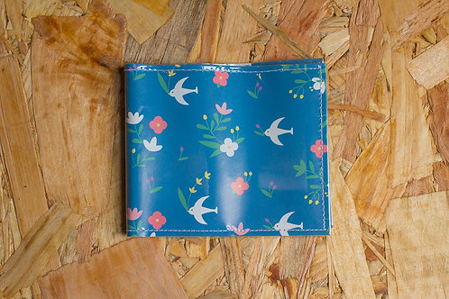 Wallet Deco Paper 4