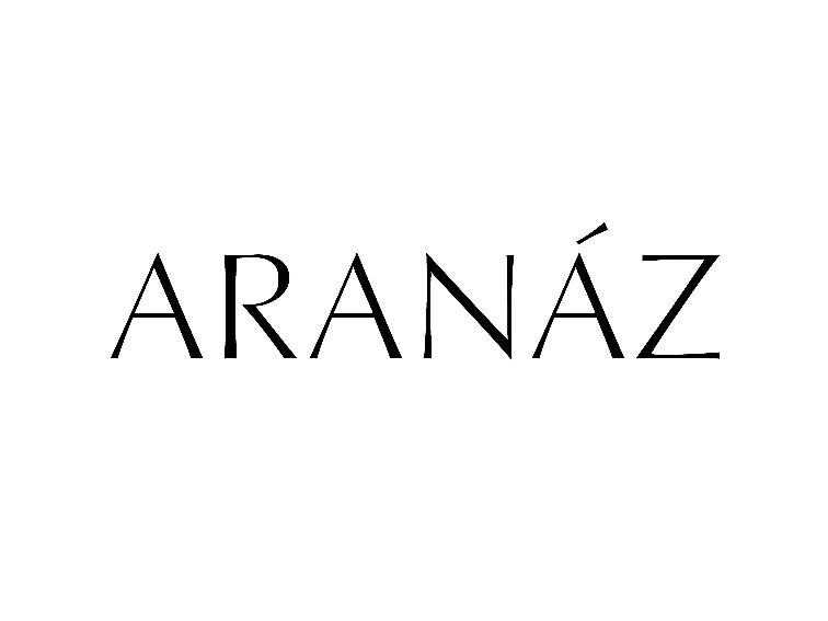ARANÁZ Logo