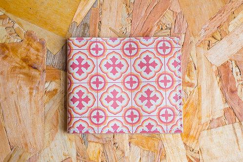 Wallet Deco Paper 1