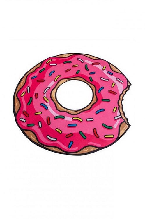Donut Mat