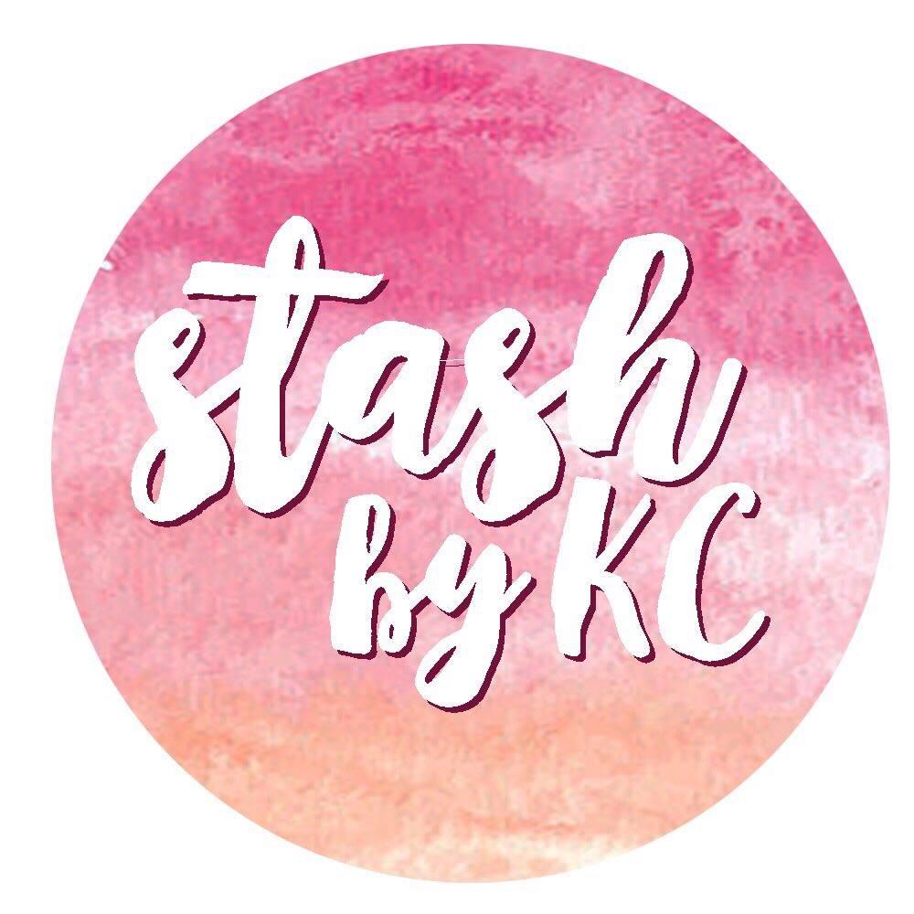 Stash by KC