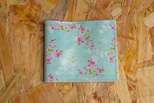 Wallet Deco Paper 6