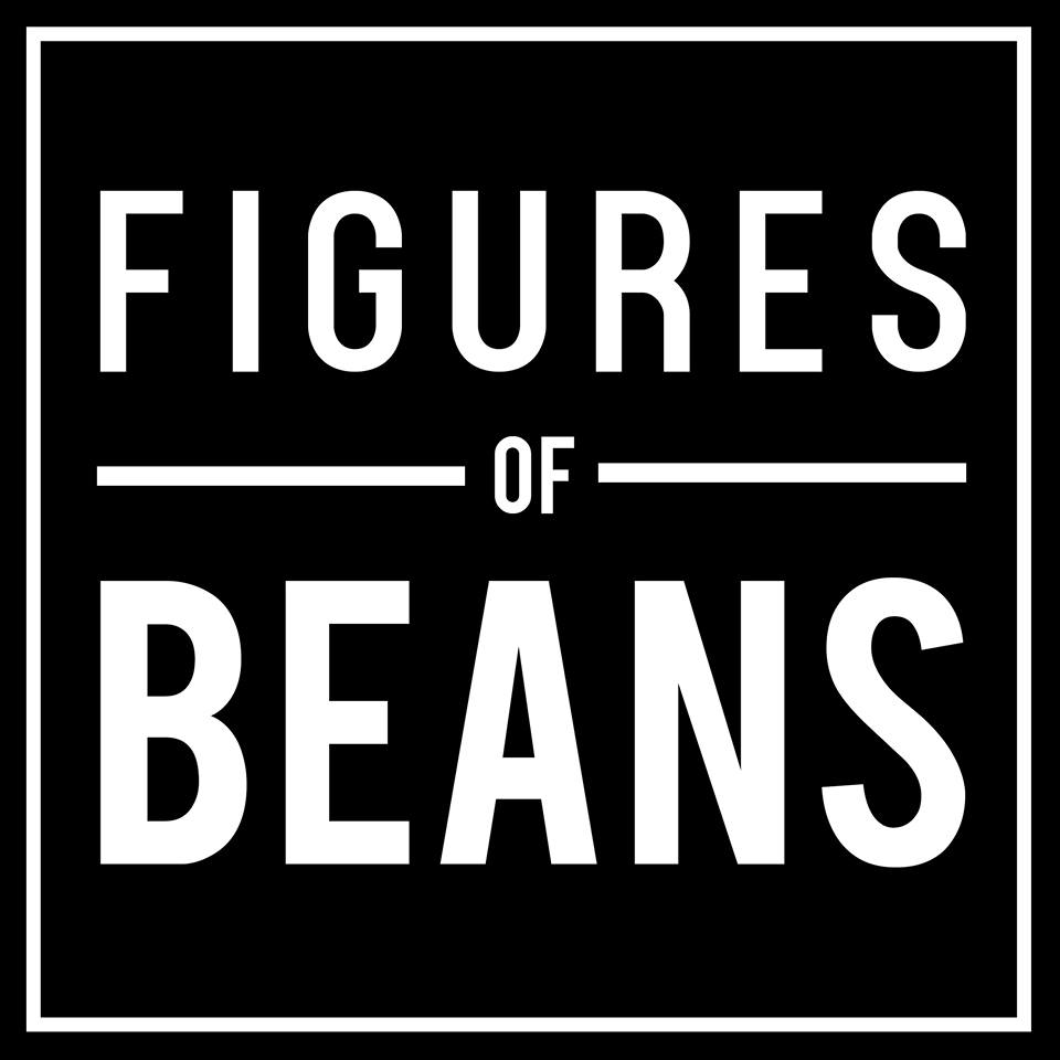 Figures of Beans