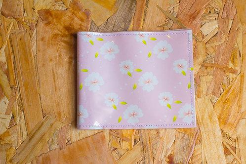 Wallet Deco Paper 12