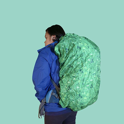 Backpack Cover Large Hiker