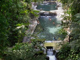 Hidden Valley Springs