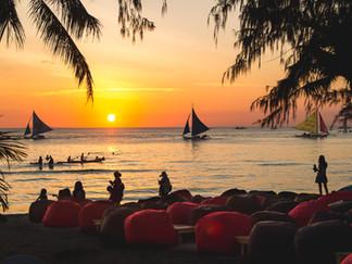Boracay, Aklan, Philippines