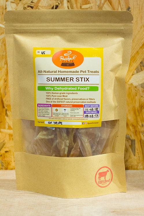 Summer Stix Ox Tripe