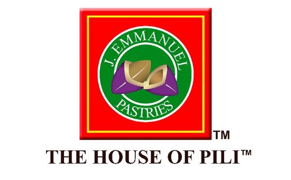 House of Pili