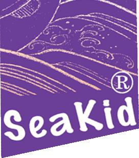 SeaKid