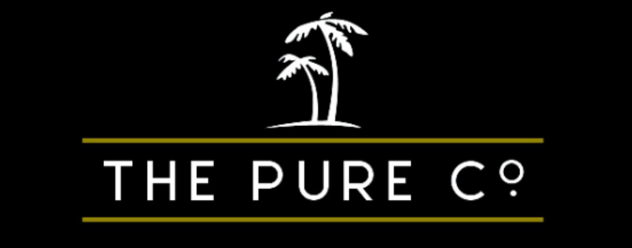 The Pure Co.