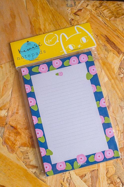 Kawaii Notepads 2